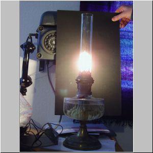18shine HS lamp.jpg