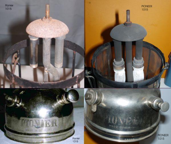 Vergleich Pionier und Pioneer Bild 2
